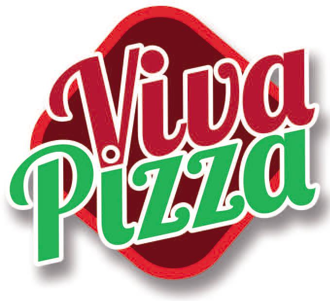 Viva Pizza!!!